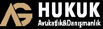 A&G Hukuk Bürosu